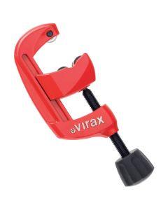 Coupe tube inox VIRAX