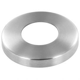 Cache embase diamètre 90mm hauteur 15mm