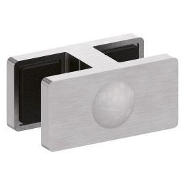 Pince d'Alignement de verre en inox IN600-351-pro