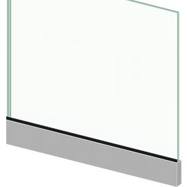 verre-a-profiler_rail-1kn