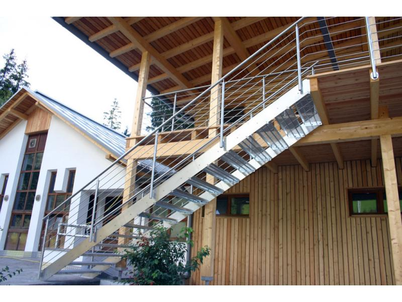 escalier inoxdesign 04.06 026