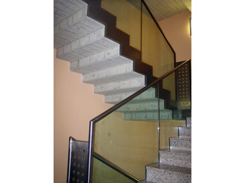 escalier inoxdesign 111 1146