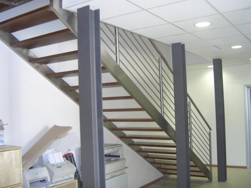 escalier inoxdesign 23.07 009 1