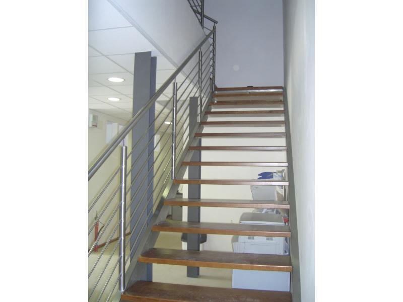 escalier inoxdesign 23.07 012 1