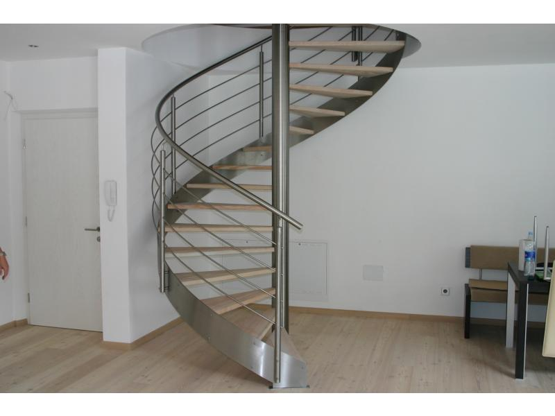escalier inoxdesign bild 006 1