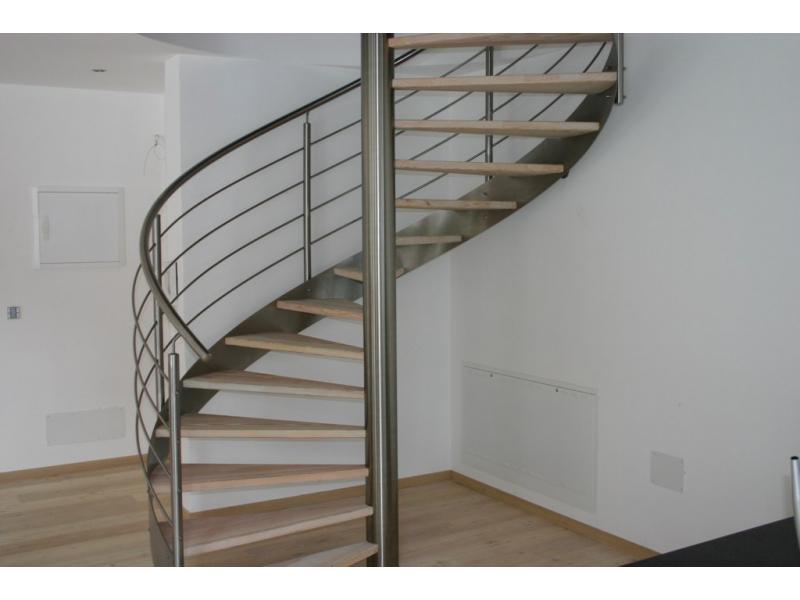 escalier inoxdesign bild 010 1