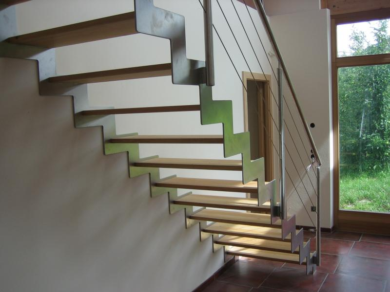 escalier inoxdesign bild 017