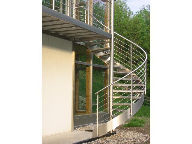 escalier inoxdesign bild 036 2  1