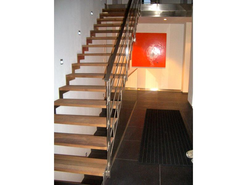 escalier inoxdesign cimg1345 1