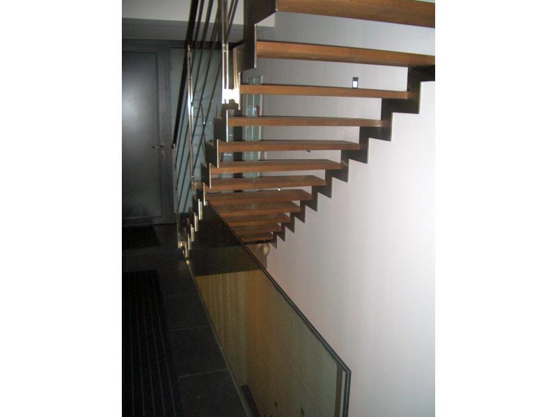 escalier inoxdesign cimg1346 1