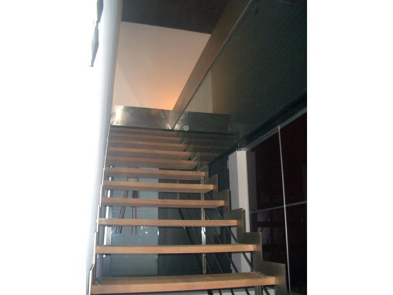 escalier inoxdesign cimg1347