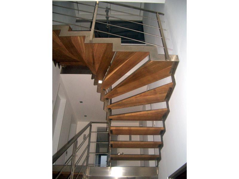 escalier inoxdesign cimg1349 1