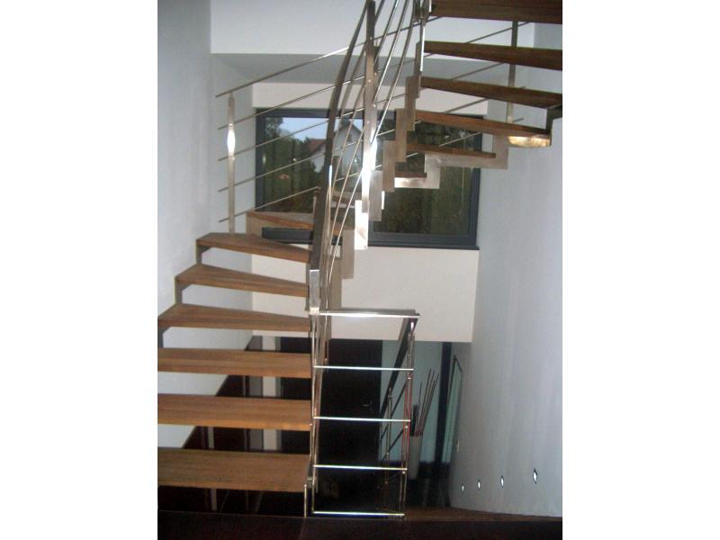 escalier inoxdesign cimg1350 1