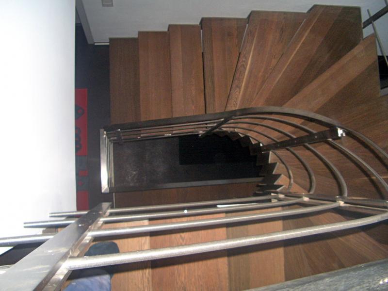 escalier inoxdesign cimg1352
