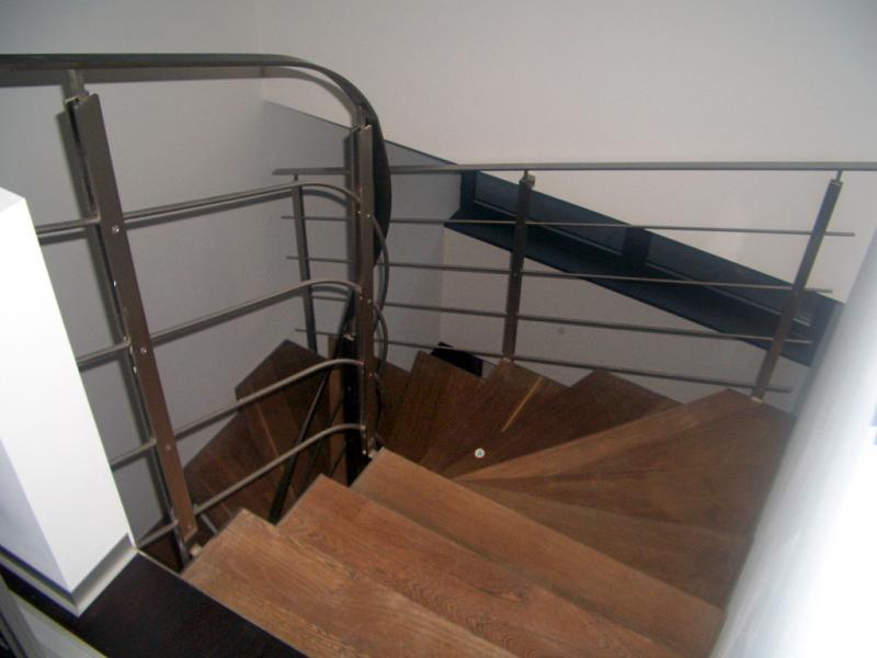 escalier inoxdesign cimg1353 1
