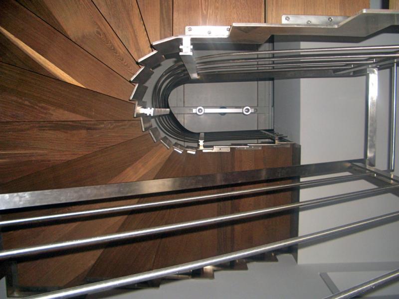escalier inoxdesign cimg1357 1