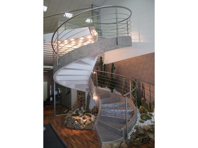 escalier inoxdesign copia di dscf5394 1