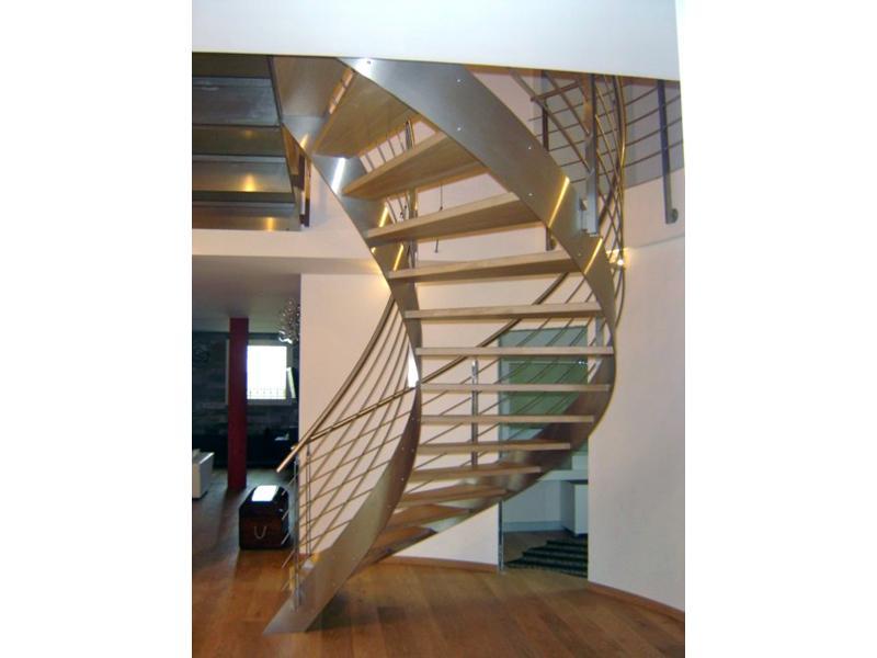 escalier inoxdesign dsc05823 1