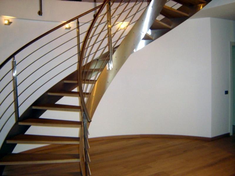 escalier inoxdesign dsc05824 1
