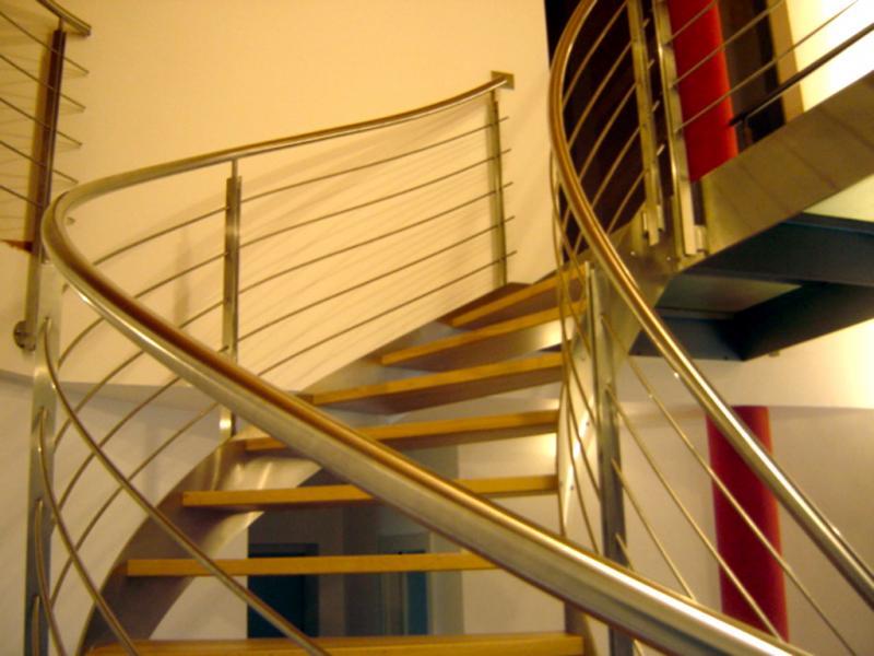 escalier inoxdesign dsc05831 1