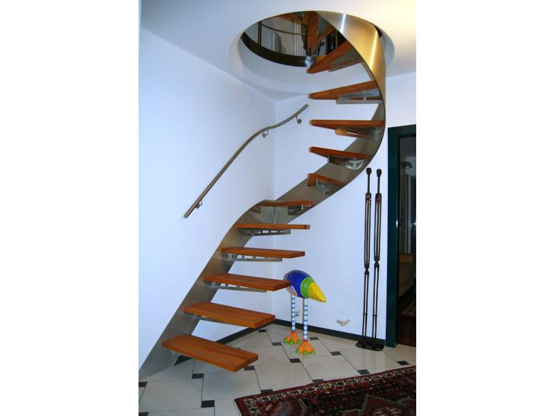 escalier inoxdesign dsc 0001 1
