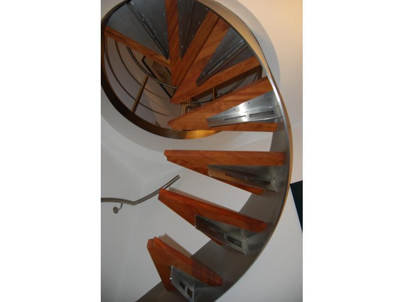 escalier inoxdesign dsc 0006 1