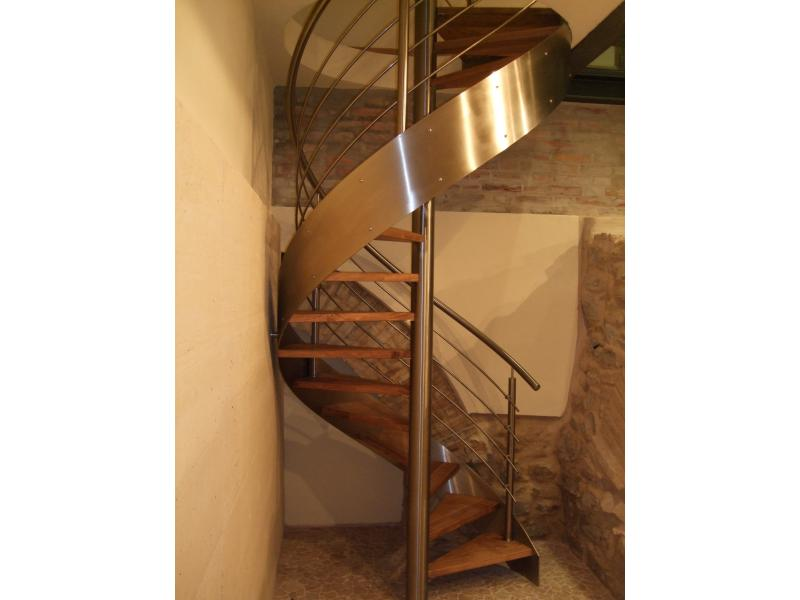 escalier inoxdesign dscf0051