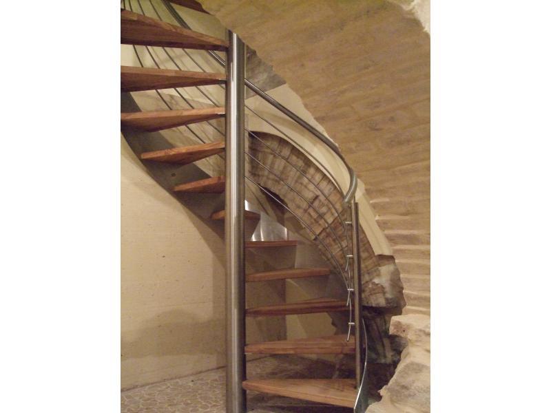 escalier inoxdesign dscf0052
