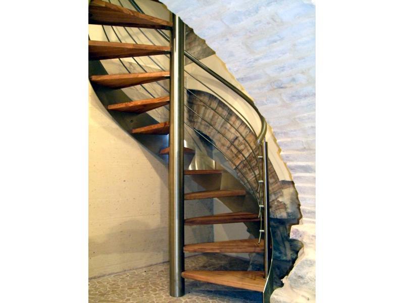 escalier inoxdesign dscf0053 1