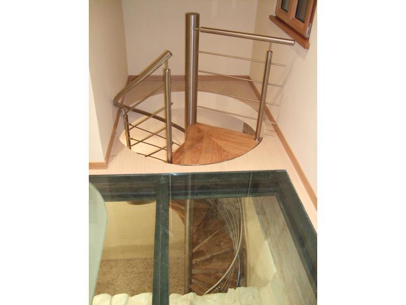 escalier inoxdesign dscf0057 1