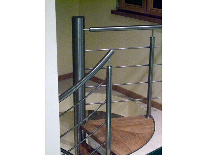 escalier inoxdesign dscf0060 1