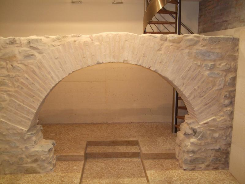 escalier inoxdesign dscf0067 1