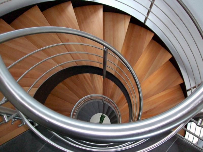 escalier inoxdesign dscf0089