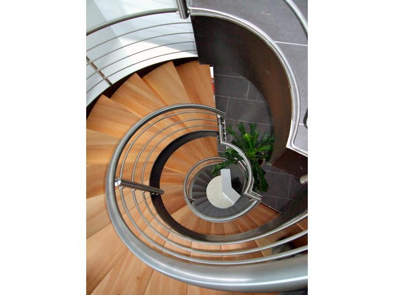 escalier inoxdesign dscf0091