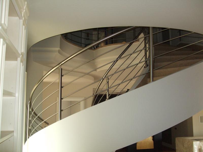 escalier inoxdesign dscf0479 1