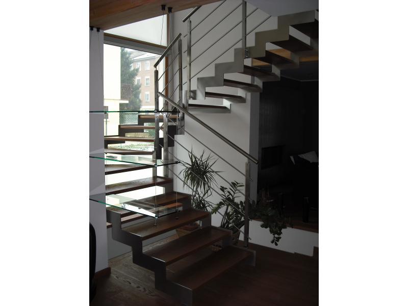 escalier inoxdesign dscf1009 1
