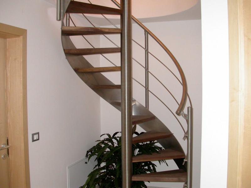 escalier inoxdesign dscn9847