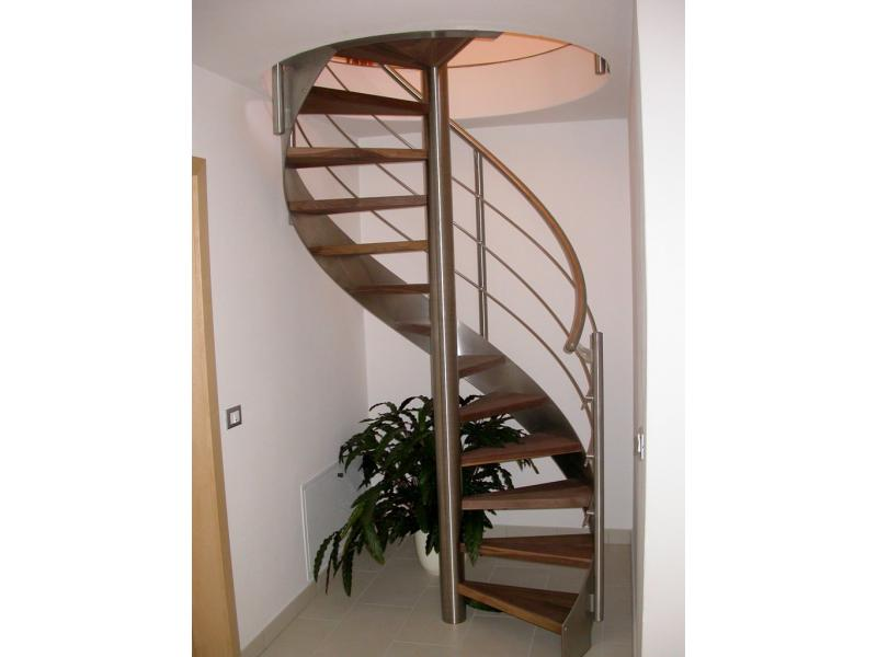 escalier inoxdesign dscn9850 1