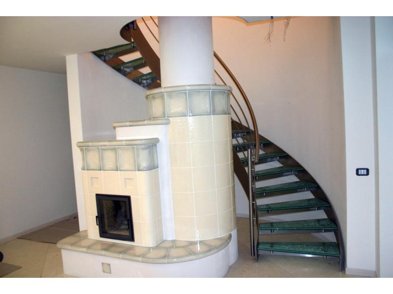 escalier inoxdesign img 00003 1