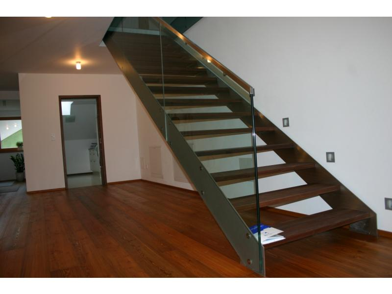 escalier inoxdesign img 0003