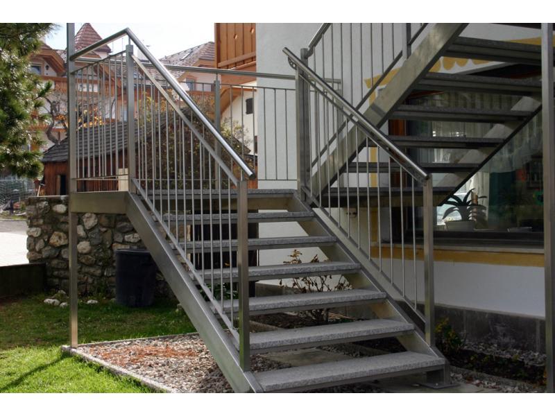 escalier inoxdesign img 0004