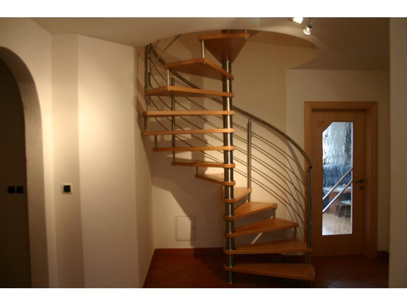 escalier inoxdesign img 0006 1