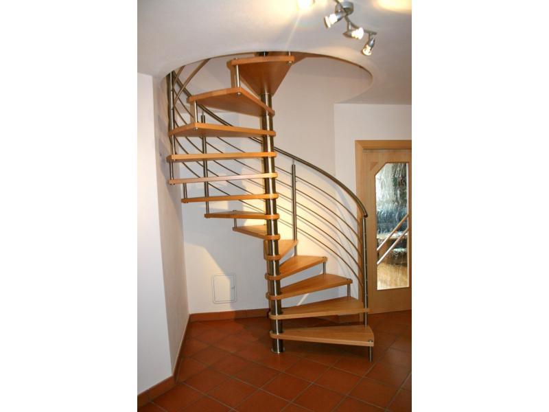 escalier inoxdesign img 0009 1