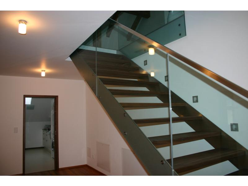 escalier inoxdesign img 0012 1