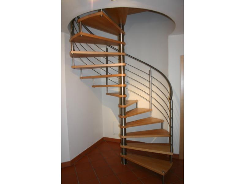 escalier inoxdesign img 0014 1