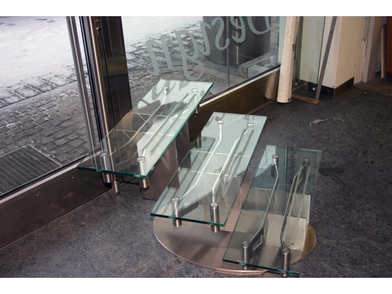 escalier inoxdesign img 0017 1
