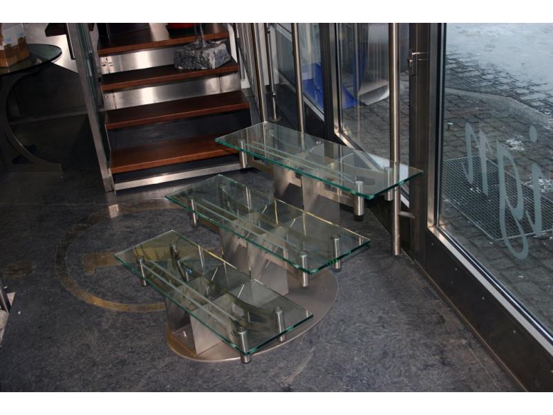 escalier inoxdesign img 0019