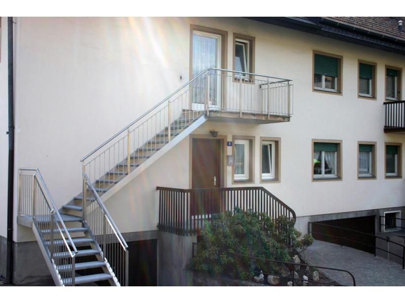 escalier inoxdesign img 0022