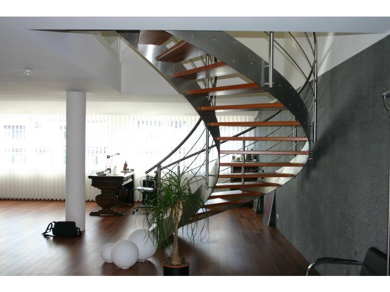 escalier inoxdesign img 0207 1