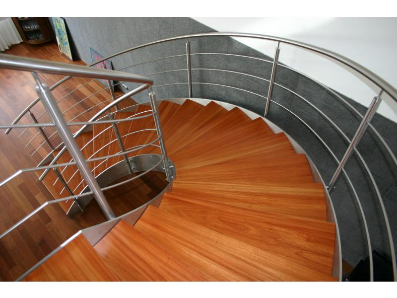 escalier inoxdesign img 0218 1